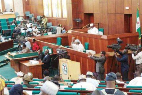 Breaking News: Fresh Plot To Attack Senate Leadership