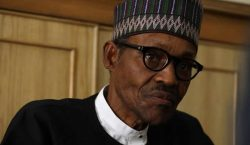 An Open Letter To President Mohammadu Buhari…Call Your Brothers To…