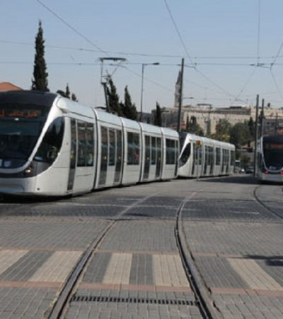 The Power Of Vision And The Powering Of Kano's Light Rail Project – By Salihu Tanko Yakasai