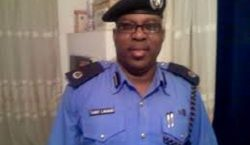 Imo Police Commissioner, Distressed Husband, His Wife And Supol Abiola…