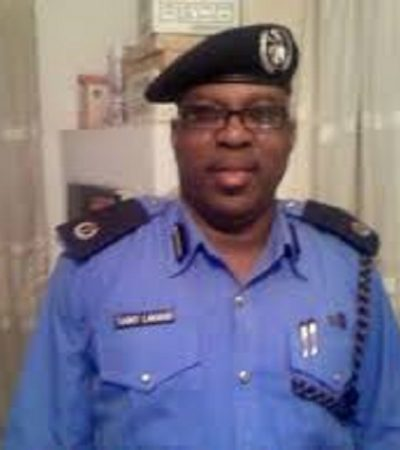 Imo Police Commissioner, Distressed Husband, His Wife And Supol Abiola – By Ikenna Samuelson Iwuoha