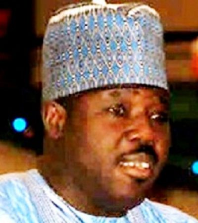 Appeal Court Verdict Has Ended Impunity In PDP – Senator Akaagerger