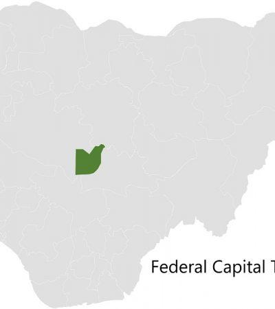 Legend Deploys Municipal Wi-Fi hotspot Network in Abuja