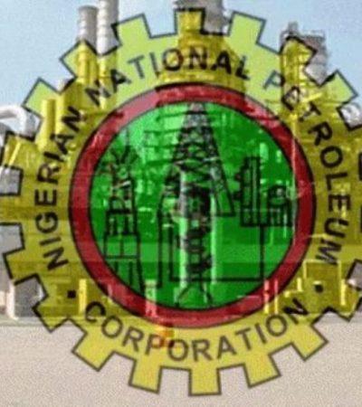 Baru Urged To Sustain NNPC Transformation