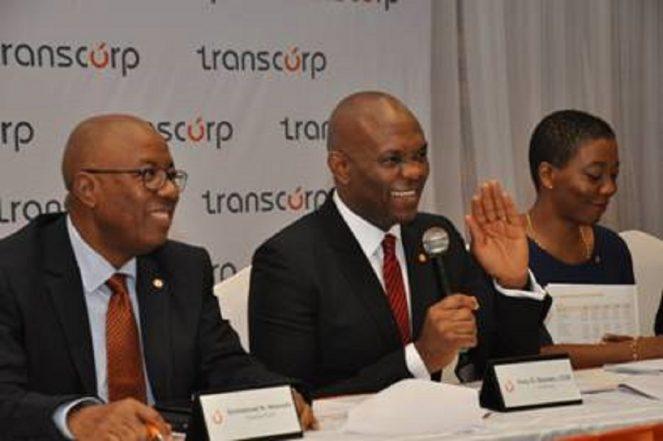 UBA Chairman Tony Elumelu To Tour East Africa On Entrepreneurship, Infrastructure