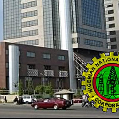 NNPC pays N153.01bn into federation account in January