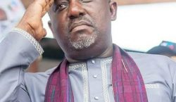 Okorocha's Battles On IMSUTH, One-City-State; Imo State Bleeds – By…