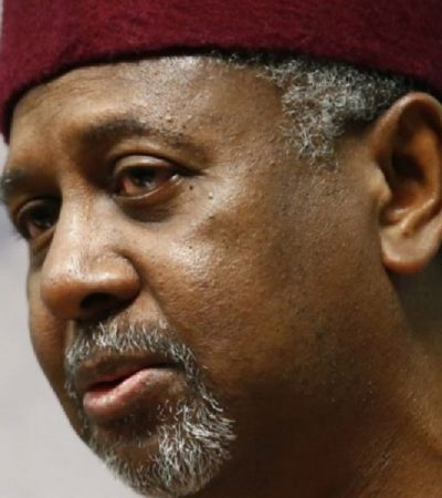 Why We Called Col. Sambo Dasuki As Our Witness – Metuh's Counsel