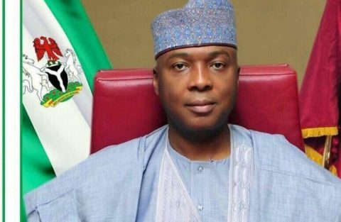 CCT: APC Youths Blasts Party, Laud Court Of Appeal Over Saraki