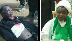 No Shiites! Nigeria Is Not A Terrorists Nation – By…