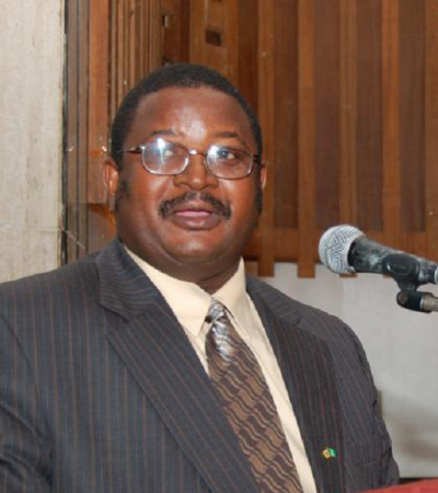 Court Grants Ex-NNPC Boss, Yakubu Leave to travel Abroad for Medicals