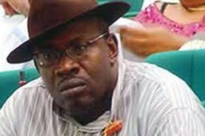 APC Denounces Dickson's Rationalisation Of Amassoma Killings