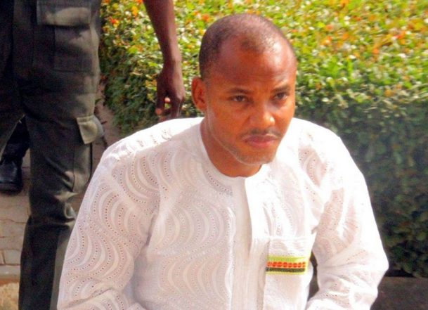 """Fulani Killings: """"If Only They Had Listened To Him Four Years Ago"""" – IPOB"""