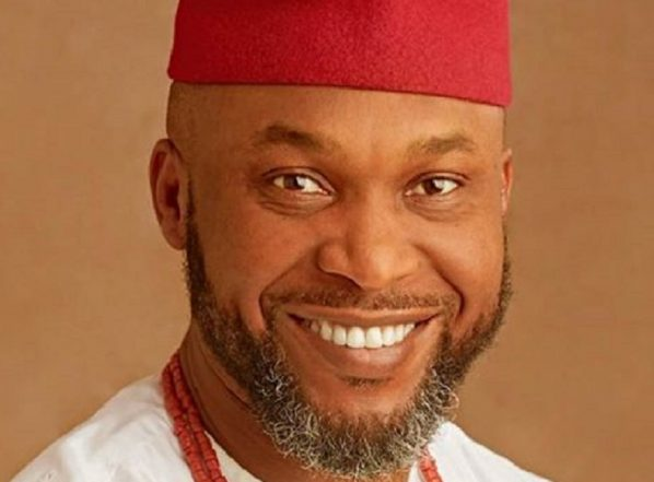 Army Outreach Panic: Chidoka Restates Call To End Operation Python Dance II