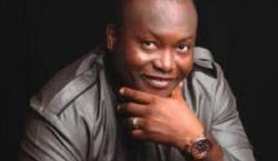 Video : Ifeanyi Ubah Vs DSS : Watch The Judgement By Justice Idris