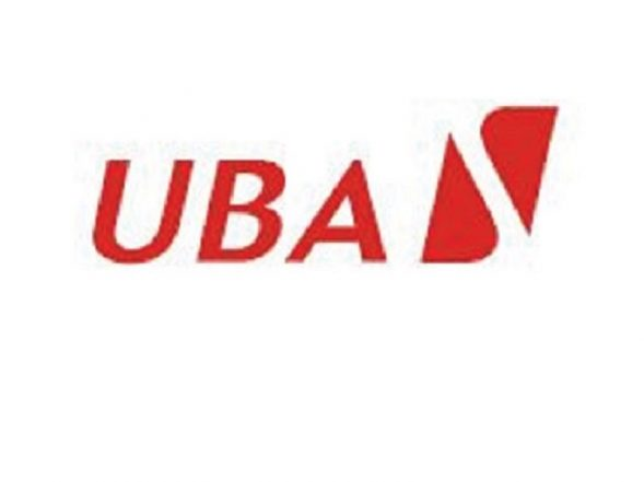 How UBA Diverted N1.452bn Farmers' Fund; Over 5,000 Farmers Not Paid 8 Months After CBN Released Money To UBA