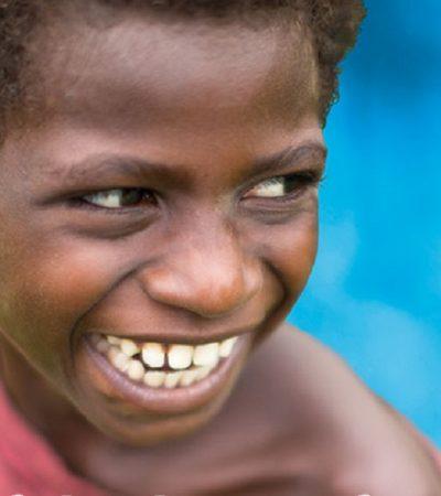 Children's Day: Violence Against Children Prevalent Across Nigeria – Unicef