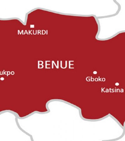 OPWS Troops Kill Wife Of Militia Leader, 12 Others In Benue
