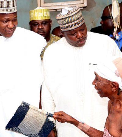 Over 100 Million Nigerians Cannot Afford Treatment In Public Hospitals, Says Speaker Dogara