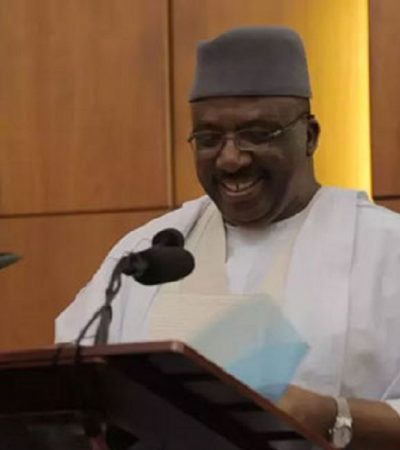 Nigerians Are Free To Live And Exercise Their Inalienable Rights In Any Part Of The Country – Interior Minister