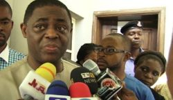 Nigeria: Free Nation Or Conquered Vassal State? – By Femi Fani-Kayode