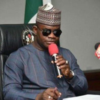 Liking Biblical Prodigal Son To Governor Yahaya Bello – By Shaibu Stephen Ojate