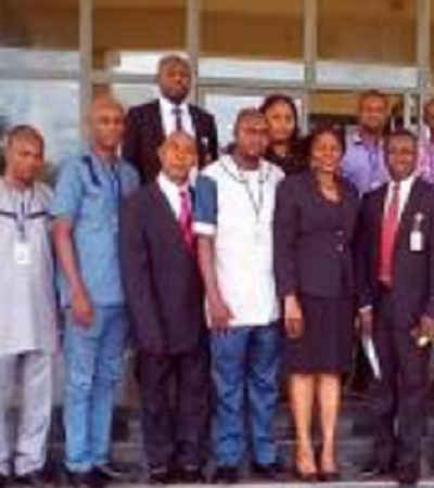 Anchor Borrowers' Programme: CBN Official Gives Shocking Revelation On Delta State