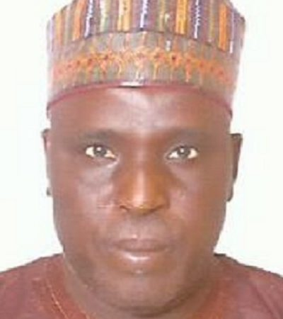 APC Administration Is On Course In Bauchi State – Idris