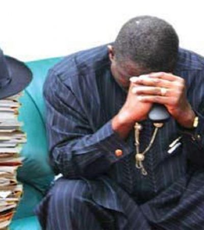 Three Ex-NPA Officials, Jonathan's Aide Named In $20m Bribery Scandal In Switzerland