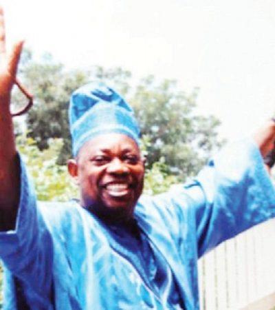 Nigerian Democracy Founded On Abiola, June 12 – Lagos Deputy Speaker