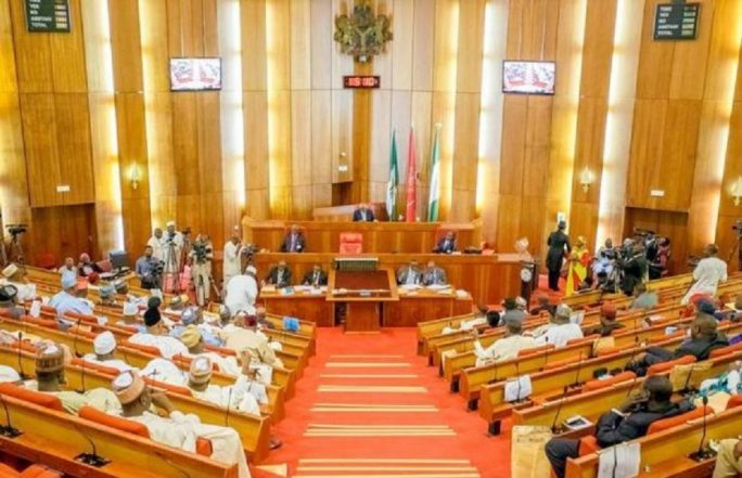 PDP Urges NASS To Override President Buhari's Veto On Electoral ActAmendment