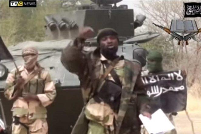 Shekau'll Be Next Nigerian President In Two Years Time – Boko Haram Commander