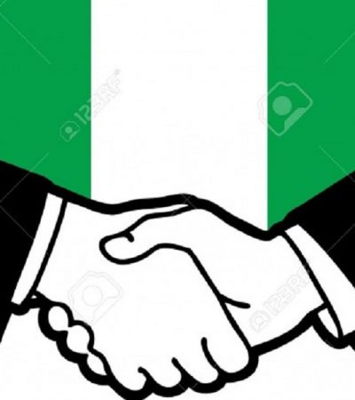 Northern Youth Leaders, Igbo, Yoruba, Others Sign Peace Pact