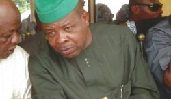 Ihedioha And Ughalla's Concept Of Killing Lion – By Kennedy…