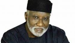 Oseloka H. Obaze: Amidst The Possibles And The Probable –…