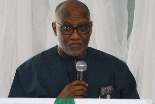 How Multiple Lies Ruined PDP-Obi-Obaze Campaign – The Onitsha New Hotel Hoax