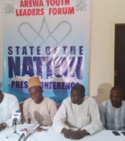 """""""Arewa Youths Want War"""" – Igbo Civil Society Coalition"""