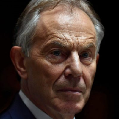 British Former PM Unveiled The Plan Of His Country To Spread Takfiri Cult
