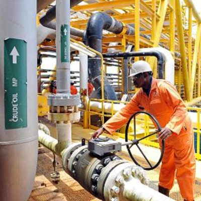 South Sudan agrees oil exploration deal with South Africa