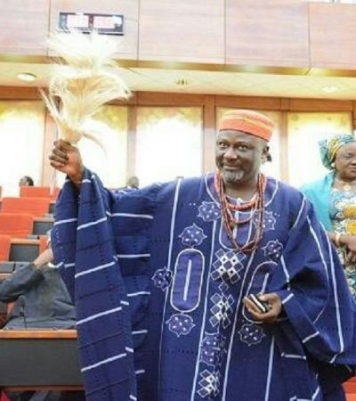 INEC Must Obey The Injunctive Order Of Court On Senator Dino Melaye – By Chief Mike Ozekhome