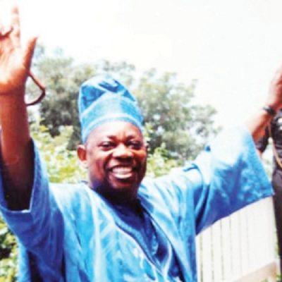 June 12: Honour Chima Ubani, Ransom Kuti, Others – Ukaegbu