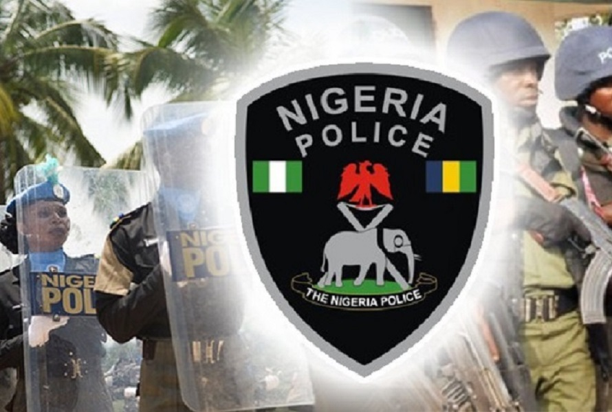 Bayelsa Gets A New Commissioner of Police