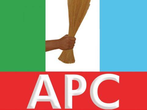 Coalition Blasts Enugu APC Over Comments on Ugwuanyi