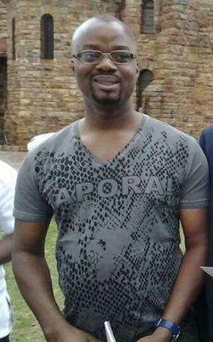 "Ozubulu Massacre: Bishop Detains ""Ndekwulu"" Deity, 94 Yr Old High Priest, 5 Others"