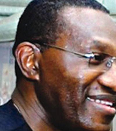 Anambra APC Guber: Tony Nwoye Panics As Andy Ubah Tops Delegate Count
