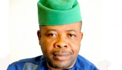 Imo PDP: Let This Cup Pass Over You – By…