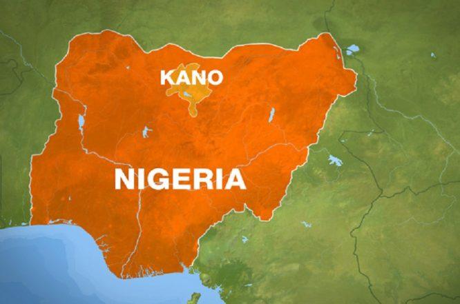 Dear Kano My City, My State: Kabiru Tsakuwa's Wrong Narrative – By Mustapha Inuwa