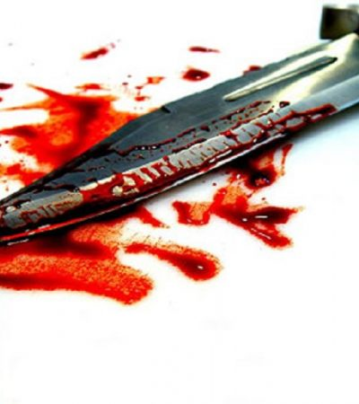 Two Barristers, A Medical Doctor, Docked For Murder