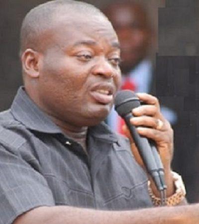 Anambra APC: Tony Nwoye With Commanding Lead Against Sen. Uba