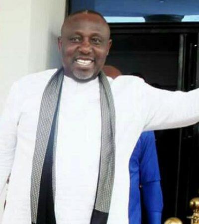 Okorocha: The Worst Nightmare Of A Beleaguered PDP – By Onwuasoanya FCC Jones